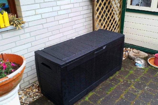 hundefreunde rotenburg scheessel. Black Bedroom Furniture Sets. Home Design Ideas