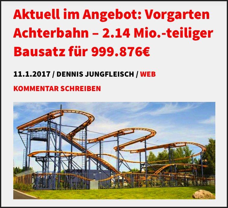 Hundefreunde Rotenburg Scheessel